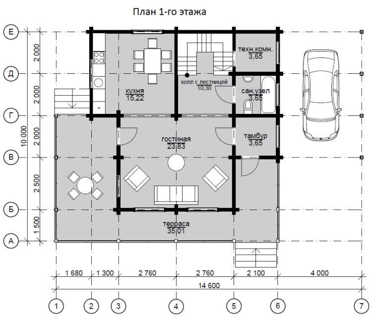 skpel_dom_iz_brusa_10x10_db_111_plan_1.jpg