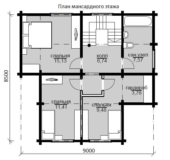 skpel_dom_iz_brusa_10x10_db_111_plan_2.jpg