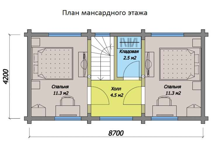 skpel.ru_db-85_plan_2.jpg
