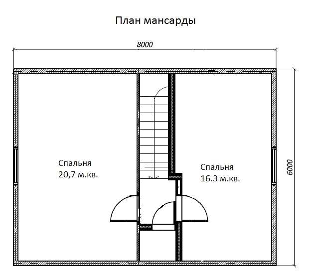 skpel_dom_iz_brusa_6_na_8_db_45_plan_2.jpg
