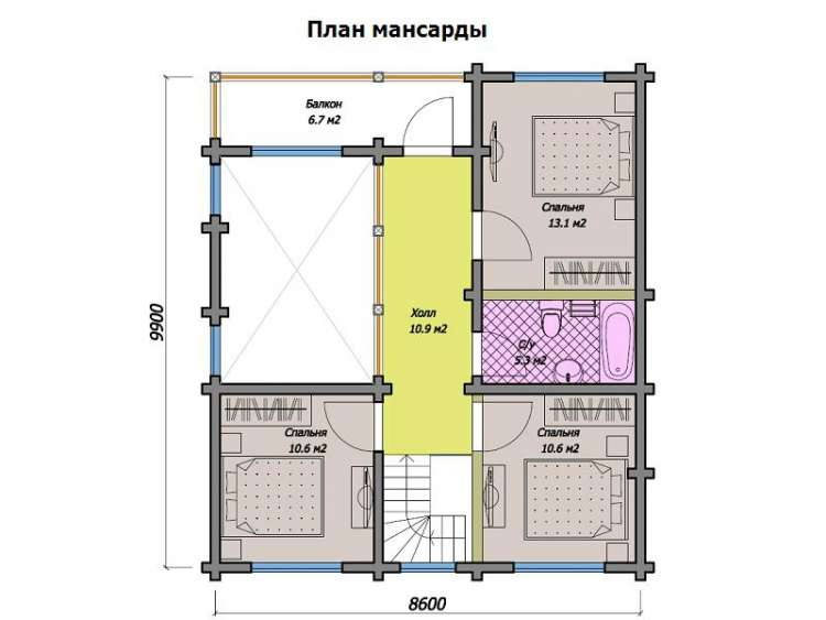 skpel.ru_dom_iz_brusa_db_202_plan_2.jpg