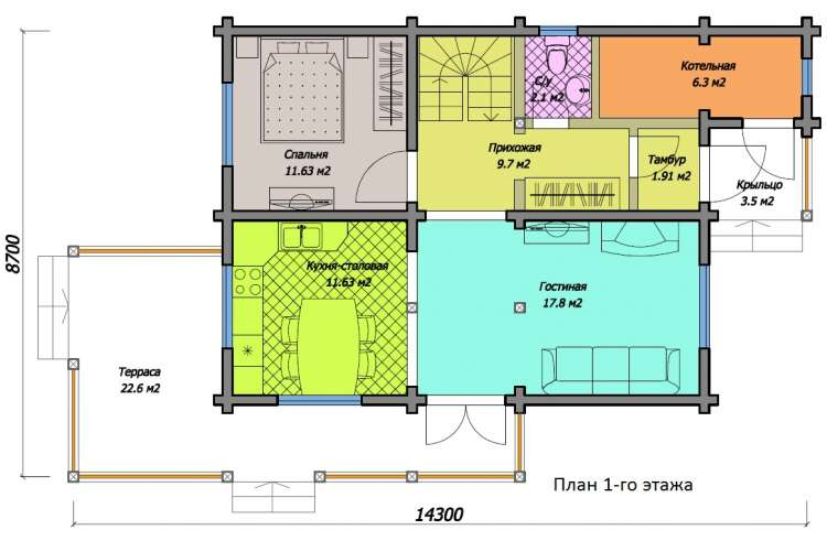 skpel.ru_dom_iz_brusa_7x9_db-64_plan1.jpg
