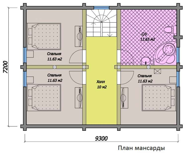 skpel.ru_dom_iz_brusa_7x9_db-64_plan2.jpg