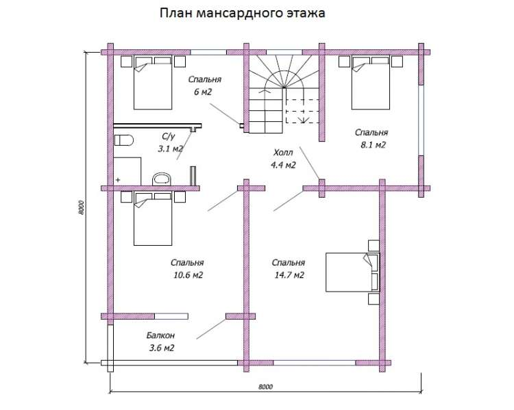 skpel.ru_dom_iz_brusa_8x8_DB-75_plan_2.jpg